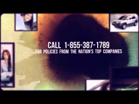 Norcross, GA Car Insurance Quotes | 1-855-387-1789