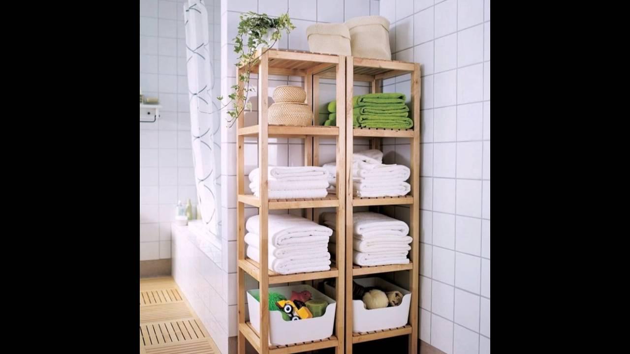 molger offene schr nke von ikea das spiel dem badezimmerboden youtube. Black Bedroom Furniture Sets. Home Design Ideas