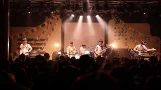 Czecho No Republic メジャーデビューアルバム 「NEVERLAND」10月30日リ...