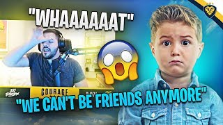the-last-video-with-connor-we-are-no-longer-friends-after-this-fortnite-battle-royale