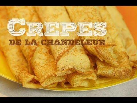 la-recette-des-crêpes-facile-et-rapide-d'hervé-cuisine