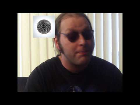 TesseracT - ALTERED STATE Album Review