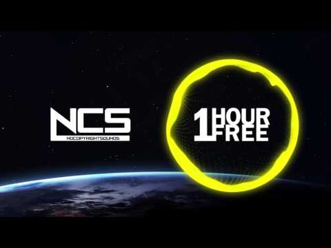 Y&V - BACK IN TIME [NCS 1 Hour]