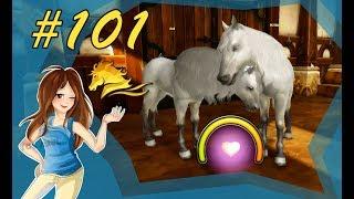 Alicia Online #101 - Księga 7 i (nie)udany breeding?