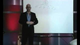 Ренди Гейдж - (Диск 6) Домашние презентации
