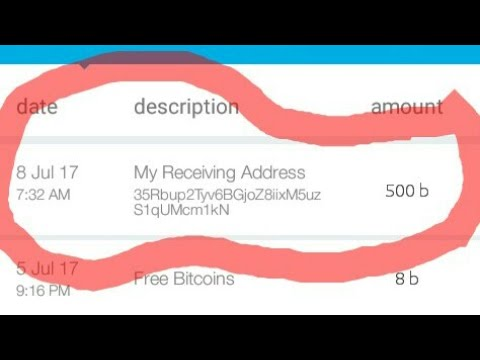 Claim with me payment proof.join fast