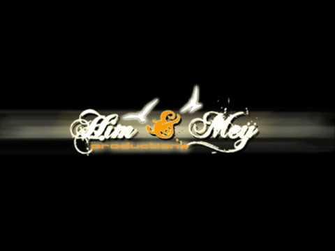 HipHop & Rap Beats 2009 (Prod. By Him & Mey) Part3