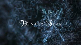 """Winter Bear"" by V - Orchestral Cover"
