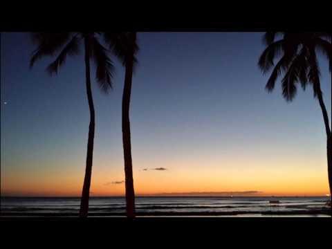 DJ ZARA, progressive house mix hawaii 2014