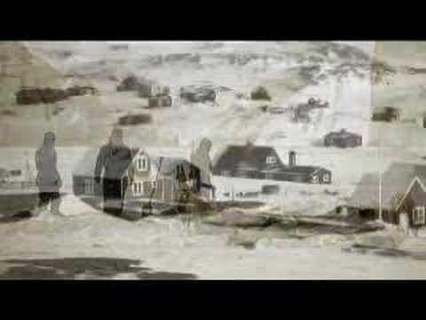 AAAS Global Climate-Change Video