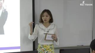 제13회학점은행설명회_스펙UP선배특강(신소희강사)