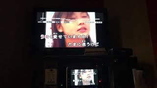 Gambar cover Good-bye days*YUI-雨音薫【歌ってみた】