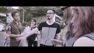 2017 讚美祭 Sunza Rock Festival '17 紀錄短片