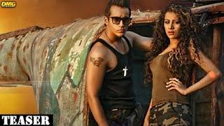 Lagdi Att - Sara Gurpal Ft. Harshit Tomar | Teaser | Music JSL Singh