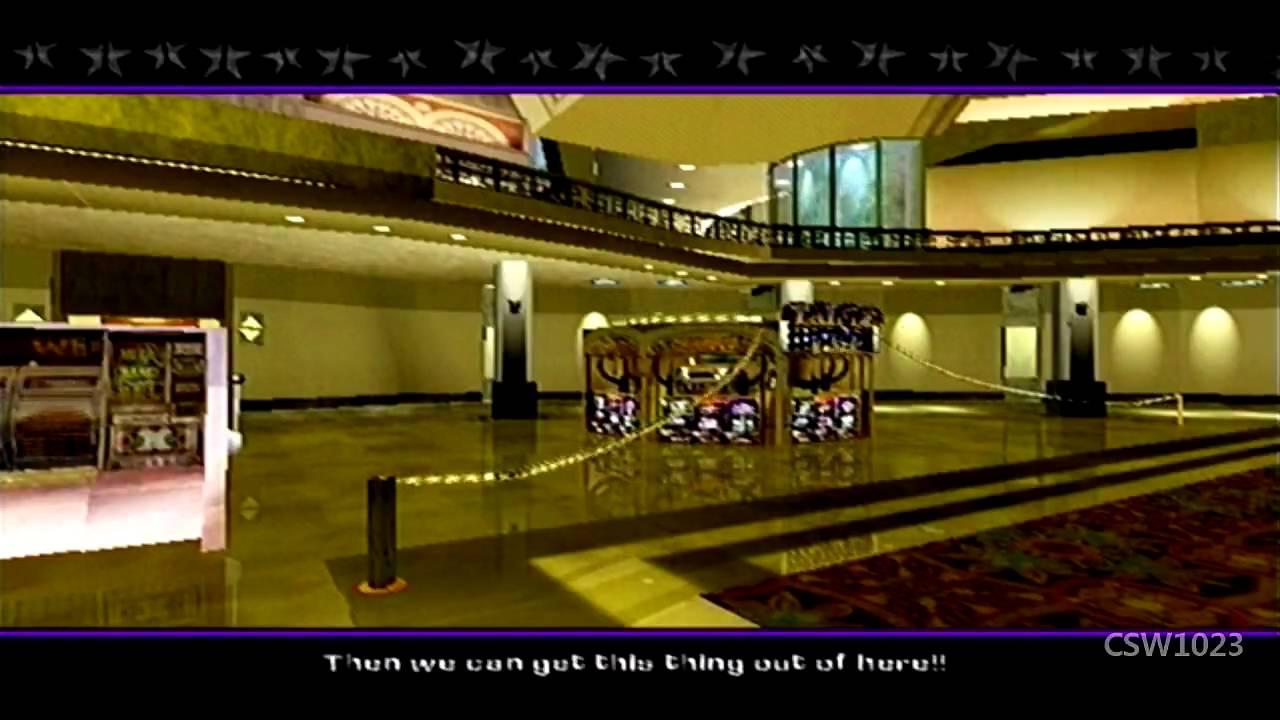 Tony hawk american wasteland casino casino in light native oklahoma