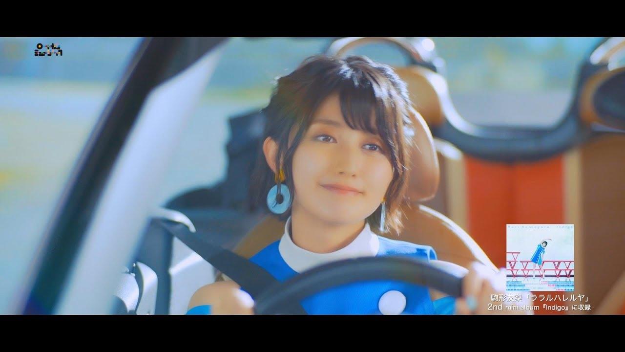 JAPAN ANIME MUSIC LAB
