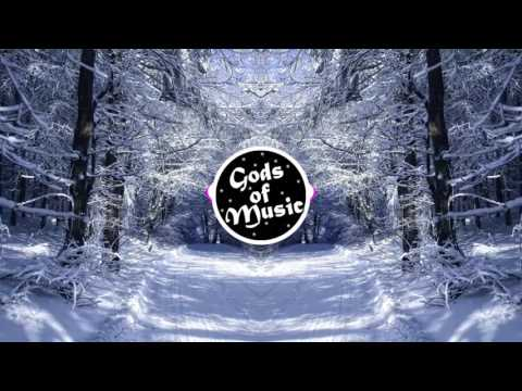 Justin Bieber - Despacito ft. Luis Fonsi & Daddy Yankee (Electronic Remix)