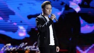 Hồi Ức    Phan Mạnh Quỳnh - Bài Hát Hay Nhất 2017