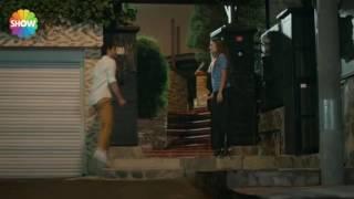 Турецкий клип про любовь