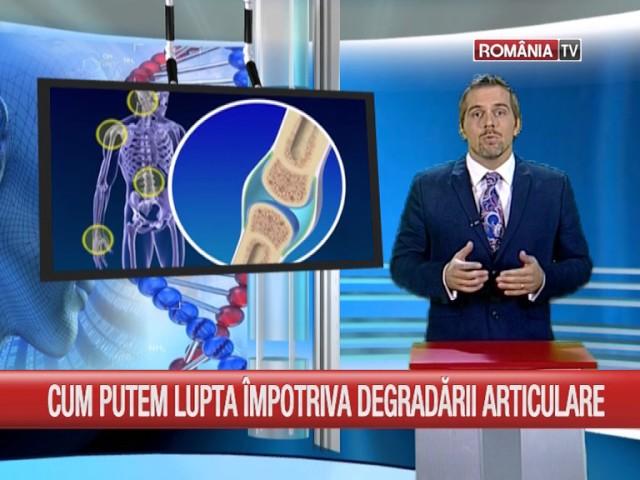 tratamentul artrozei de deformitate dureri de cot tratament de do-it-yourself