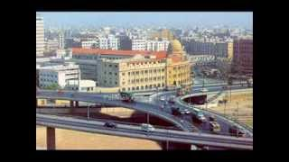 top 10 cleanest cities of pakistan