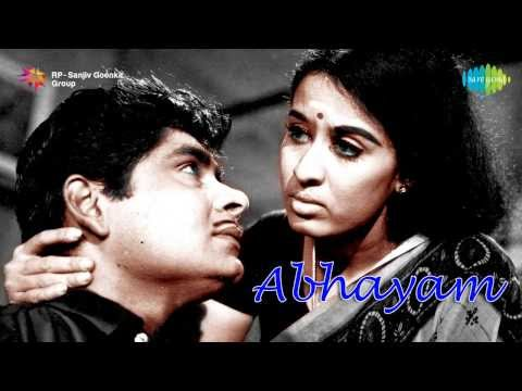 Abhayam | Neeradha Lathagriham song