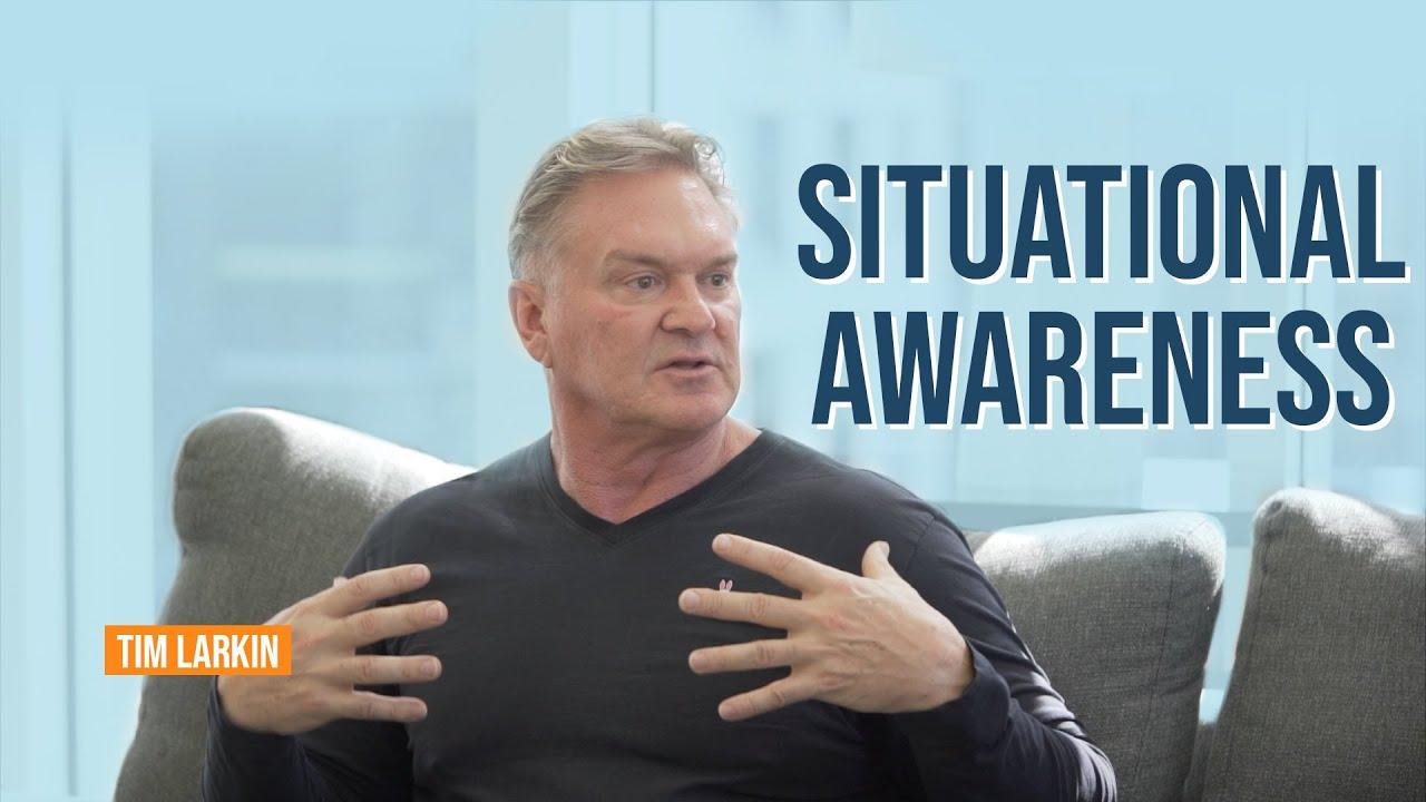 How Mindfulness can Save Your Life   Tim Larkin & Jim Kwik