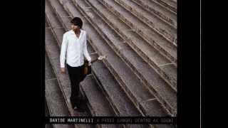 DAVIDE MARTINELLI - RUMORE (Insinergia-Electromantic Music).mp4