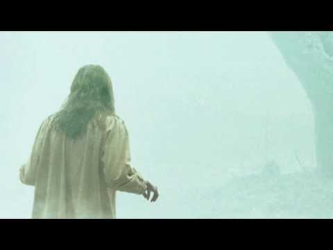 """Christopher Young - The Exorcism of Emily Rose - """"Martyrdom"""""""