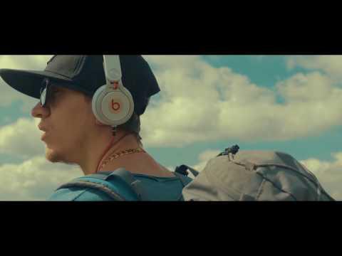 MCHH - Templu (Official Video)