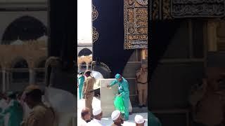 Makkah Haram Sharif