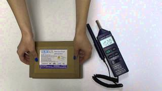 Звукоизоляция Phonestar Триплекс - обзор(Представляем вам обзор звукоизоляционных панелей Phonestar от Wolf Bavaria. Купить звукоизоляцию Phonestar Триплекс..., 2014-07-10T12:30:12.000Z)