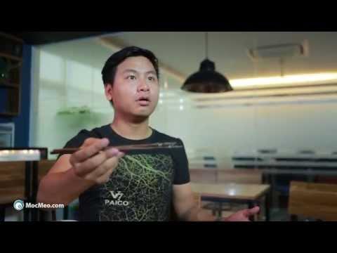 Phim Hài - Miếng Trứng Free(2:33 )