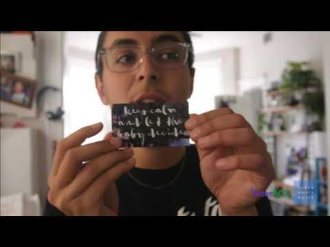 HRW Live: Medically Unnecessary Surgeries on Intersex Children in the US
