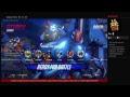 Overwatch Livestream: Halloween Spooktacular!!