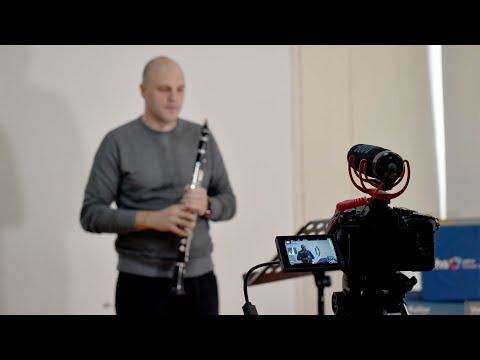 Musikschule Bingen - Informationen Zum Onlineunterricht