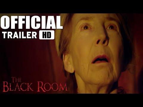 The Boris Karloff Collection The Black Castle 1952 Full Movieиз YouTube · Длительность: 1 час7 мин38 с