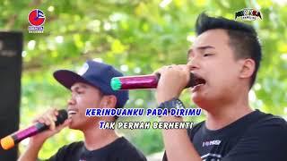 Download NDX AKA   Cintaku Tak Terbatas Waktu Official Music Video