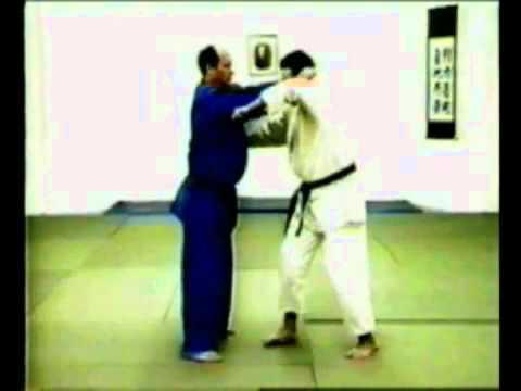 Download 67 Judo Throws of the Kodokan 1
