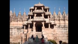 Meri Bhavna- Jain Bhajan