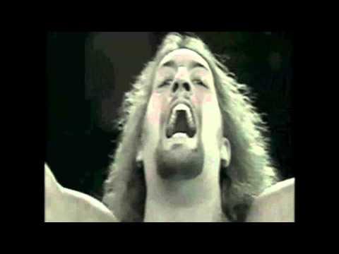 Paul Wight's WWE2K16 Entrance Video