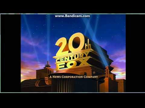 20th Century FOX / Walden Media (2005)