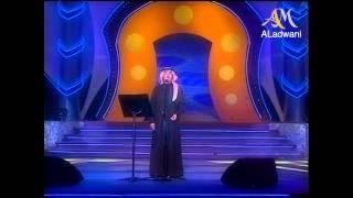 محمد عبده - صمت الشفايف - ( هلا فبراير 1999 ) - HD
