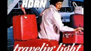 "Shirley Horn ""I Could Have Told You"""
