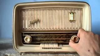 TELEFUNKEN JUBILATE 1161 (www.radios-antiguas.es)