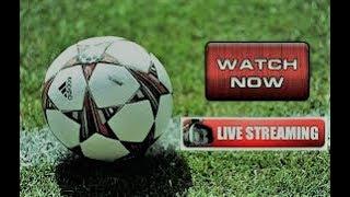 LIVE STREAM Tindastoll VS Hottur |Soccer 2018