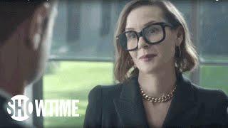 Ray Donovan | 'Solve A Problem' Official Clip | Season 4 Episode 1