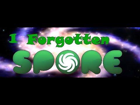 Spore Playthrough Part 2: Day One (Creature Stage)提供元: YouTube · 期間:  8 分 33 秒 · 36 回の視聴 · 6-11-2017 にアップロードされたビデオ · GrassSquid がアップロードしたビデオ