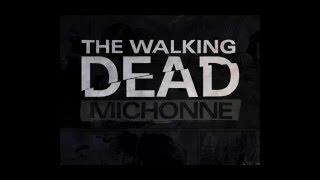Como baixar e instalar The Walking Dead + Tradução