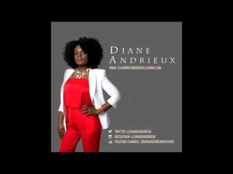 Set A FireFill Me Up Diane Andrieux